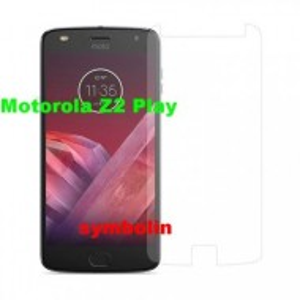 "Zaštitno, kaljeno staklo Tempered glass za Motorola Moto Z2 Play, (5.5"") 2017, XT1710"