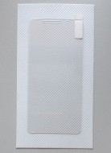 Zaštitno, kaljeno staklo Tempered glass za TESLA 6.2