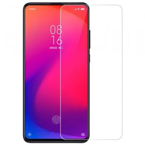 "Zaštitno, kaljeno staklo Tempered glass za Xiaomi Mi 9T 2019, MI 9T Pro, REDMI K20 (6.39"")"