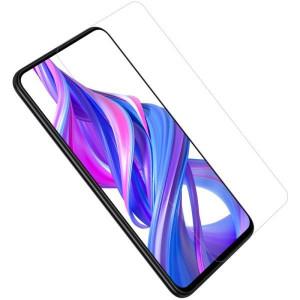 """Zaštitno kaljeno staklo za Huawei Honor 9X 2019, P SMART PRO 2019 (6.59"""") ravno"""