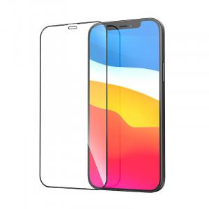 """Zaštitno kaljeno staklo za iPhone 12 Mini 2020 (5.4"""") ravno"""