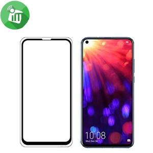"Zaštitno staklo 5D Full Glue za Huawei Honor 20, Honor 20 Pro 2019 (6.26"") zakrivljeno"