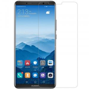 "Zaštitno staklo Tempered Glass za Huawei Mate 10 Pro (6.0"") 2017"