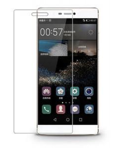"Zaštitno staklo Tempered Glass za Huawei P8 2015 (5.2"") ravno"