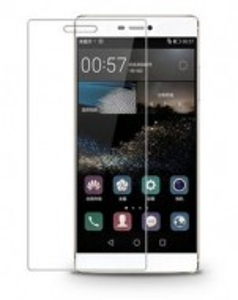 "Zaštitno staklo Tempered Glass za Huawei P8 (5.2"") 2015"