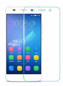 """Zaštitno staklo Tempered Glass za Huawei Y6 2015, Honor 4A 2015 (5.0"""")"""