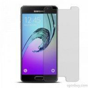 "Zaštitno staklo Tempered Glass za Samsung G610F, J7 Prime 2016 (5.5"")"