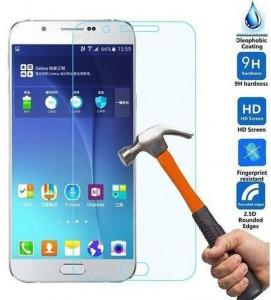 Zaštitno staklo Tempered Glass za Samsung Galaxy A8 2015, SM-A800