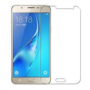 Zaštitno staklo Tempered Glass za Samsung Galaxy ON7 2015, SM-G600F