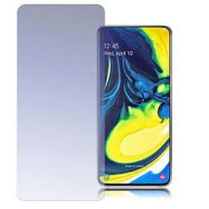 "Zaštitno staklo Tempered Glass za Samsung SM-A805F Galaxy A80 2019 (6.7"") ravno"