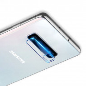 """Zaštitno staklo za kameru za Samsung SM-G973F Galaxy S10 2019 (6.1"""")"""
