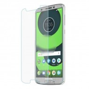 """Zaštitno, kaljeno staklo Tempered glass za Motorola Moto G6 (5.7"""") 2018"""