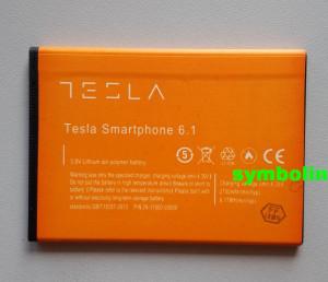 Baterija za smart telefon Tesla 6.1