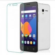 "Zaštitno Kaljeno staklo Tempered Glas za Alcatel Pixi First (4,0"") 2015, OT-4024"
