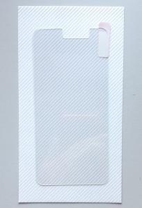 Zaštitno, kaljeno staklo Tempered glass za TESLA 3.3