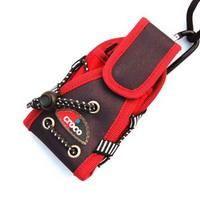 CROCO torbica - ranac - za mobilne telefone CRB001-10