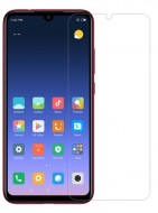 "Zaštitno kaljeno staklo za Xiaomi REDMI Note 8 Pro 2019 (6.53"") ravno"