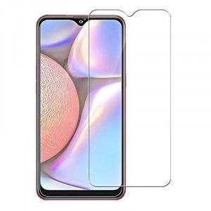"Zaštitno kaljeno staklo za Xiaomi Redmi 8 2019, Redmi 8A 2019 (6.22"") ravno"