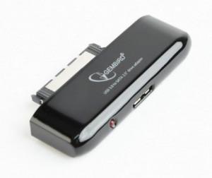 Adapter USB 3.0 na SATA 2.5'' Gembird AUS3-02