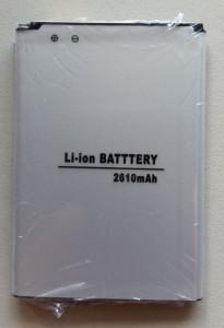 Baterija BL-54SG, BL-54SH za LG L Bello, LG Magna, LG L80, LG G3 mini