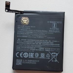 Baterija BN3A za Xiaomi Redmi Go