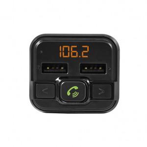 Bluetooth FM transmiter FM modulator MP3 Prosto BT63