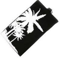 CROCO torbica za mobilne telefone CRB021-01