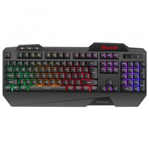 Gejmerski kompet MARVO CM306 tastatura, miš, podloga