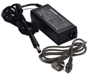 Strujni adapter ispravljač 12VDC GEMBIRD 5A-60W, AC Adapter, punjac 5.5x2.1mm (alt. NPA-AC47)