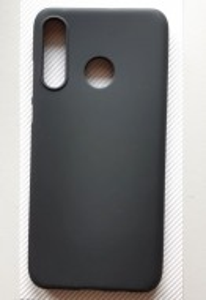 """TPU Pudding maska za Huawei P30 Lite 2019 (6.15"""") više boja"""