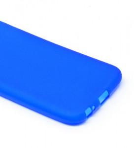 """TPU Pudding maska za Nokia 3.1 Plus 2018, Nokia X3 (6.0"""") više boja"""