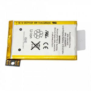 Zamenska 616-0346 baterija za iPhone 3G