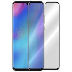 "Zaštitno, kaljeno staklo 5D Full Glue za Huawei P30 Pro 2019 (6.30""), crni rub"
