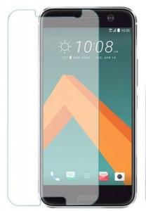 """Zaštitno Kaljeno staklo Tempered Glas HTC 10 (5.2"""") 2016"""