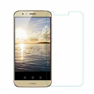 "Zaštitno Kaljeno staklo Tempered Glas Huawei Ascend G7 (5.5"") 2014"