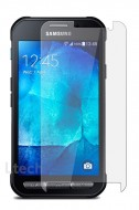 Zaštitno Kaljeno staklo Tempered Glass Samsung SM-G388F GALAXY XCOVER 3