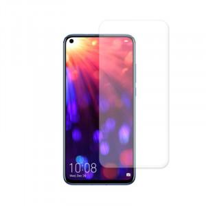 "Zaštitno kaljeno staklo za Xiaomi Mi 11 Lite 2021 (6.55"") ravno"