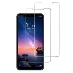 """Zaštitno kaljeno staklo za Xiaomi Redmi 7A 2019 (5.45"""")"""