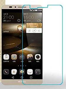 "Zaštitno staklo Tempered Glass za Huawei Mate 7 (6.0"") 2014"