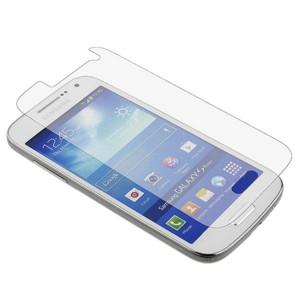 Zaštitno staklo Tempered Glass za Samsung Galaxy S4 mini I9195I
