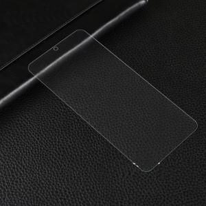"Zaštitno staklo Tempered Glass za Samsung SM-A405F Galaxy A40 2019 (5.9"") ravno"