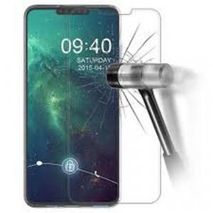 """Zaštitno staklo za Huawei Huawei Mate 30 2019 (6.62"""") ravno"""