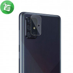 "Zaštitno staklo za kameru za Samsung SM-A515F, Galaxy A51 2020 (6.5"")"