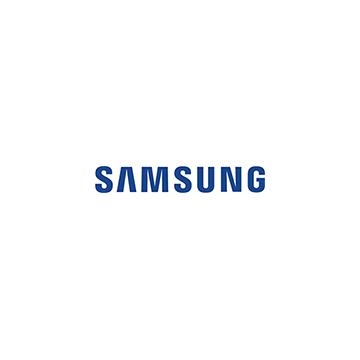 Folii Samsung