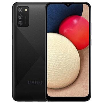Huse Samsung Galaxy A02s