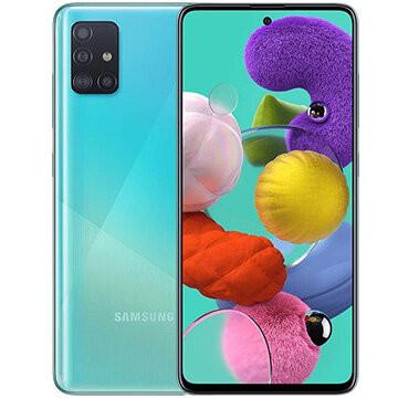 Huse Samsung Galaxy A71