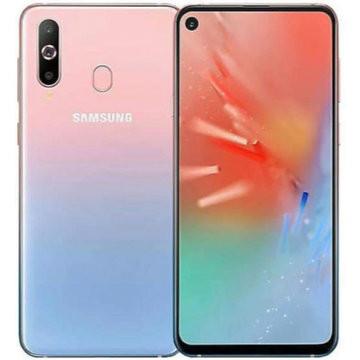 Huse Samsung Galaxy A60