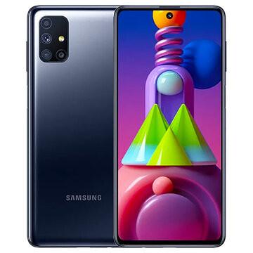 Huse Samsung Galaxy M51