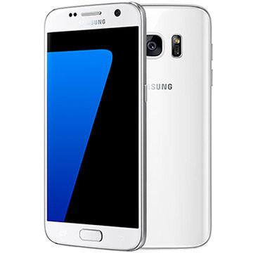 Huse Samsung Galaxy S7