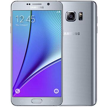 Huse Samsung Galaxy Note 5 N920